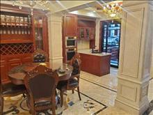 重点房主诚售信一景天花园 960万 4室2厅5卫 豪华装修