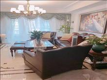 琴湖一号140平米豪装50万满2年286万好楼层真实在售