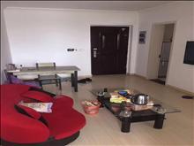 出租滨江智汇谰庭1房1厅1卫精装修设备全1600