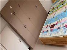 好房出租招商城新建公寓 3500元/月 3室2厅2卫 精装 手慢无