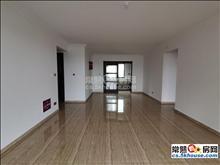 底价出售碧桂园紫云名邸300万4室2厅2卫精装修买过来值