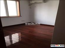 虞园新村 145万 2室2厅1卫 简单装修 超好的地段住家舒适