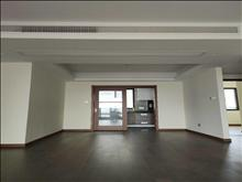 文化片区 及第阁 126平方 精装3房2厅2卫 双阳台设计