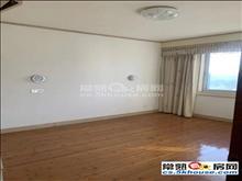 总价低138万虞园好房69平装修新南北通透采光好可随时看房2室2厅1卫