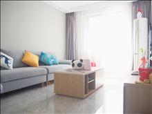 漕泾新村三区87平  3室2厅2卫 精装修 198万 你可以拥有理想的家