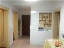 元和新村三区 93万 2室1厅1卫 简单装修 居住上学不二选择