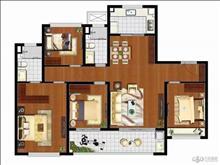 市场上稀缺房源及第阁127平143168205平米多套真实在售 3室2…
