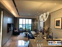 梅李新房天和佳苑旁悦江南99平毛呸3室2厅2卫仅售140万