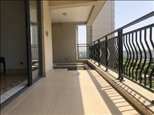 紫云名邸 5室2厅4卫 6300元月 豪华装修 配套齐全