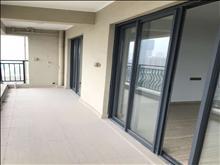 紫云名邸 270大平层 4开间 超大客厅可打羽毛球 不靠高架
