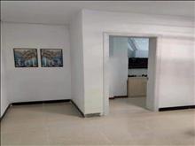 尚湖翡翠湾 120平 精装 3室2厅1卫 拎包入住