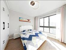 高档小区香悦四季雅苑 98万 3室2厅1卫 普通装修性价比超高