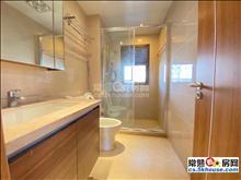房主出售275万3室2厅1卫豪华装修潜力超低价