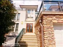 湖畔现代城285平联排别墅 750万 5室2厅4卫 豪华装修 房主狂甩高品质好房