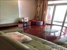 锦荷佳苑 121平 190万 精装修 养老楼层 有名额 满两年