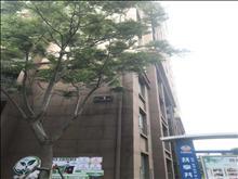 金桂家园 127平 毛坯 3房2厅2卫 黄金楼层  1500元/月