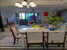 紫晶城75平送75平 实用面积150平 精装修 送全套家电家具 随时看房