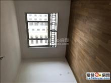 中南锦苑280万3室2厅2卫精装修送车位市面上价格一套
