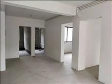 金山苑四区 多层洋房 两房南北通透 房东换房急卖 价格可谈 随时看房