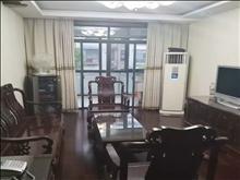 金山苑 精装两房 满五年省税 有上学名额 业主换房 价格可谈 看房方便