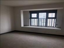 湖畔现代城 毛坯三房 170万 价格可谈 房东急售 有钥匙 随时看房