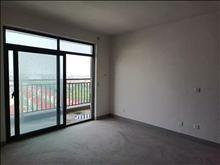 新世纪绿树湾 全新毛坯三房 东边套景观房 房东急售 价格可谈 随时看房