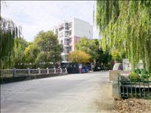 滨江花园 109平 全新毛坯 三开间朝南 3房2厅2卫 好楼层 满2年 98万