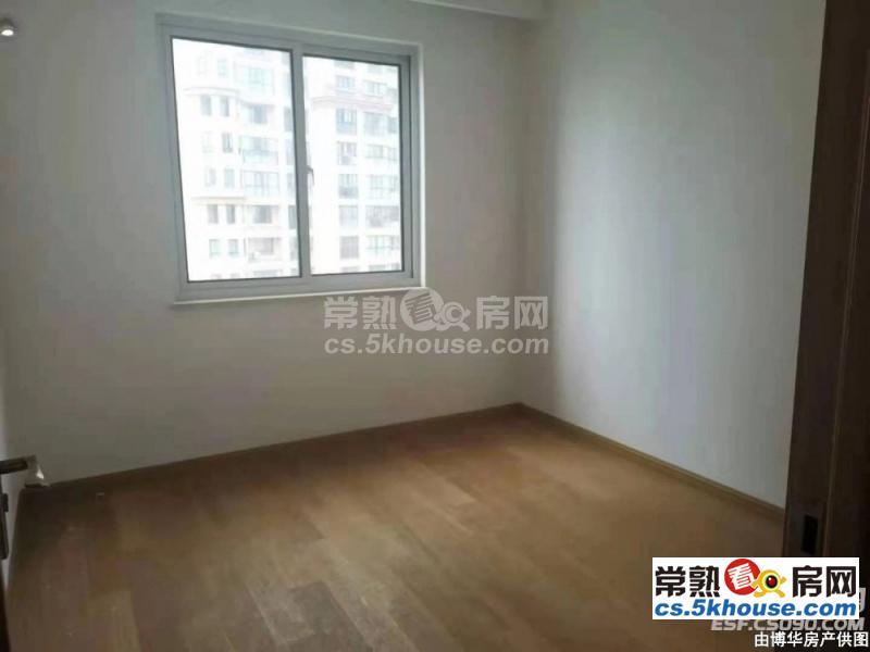 中南锦苑 141平米 345万 4室2厅2卫