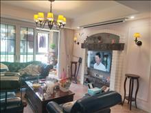 琴湖壹号 142平 252万 豪华装修 满两年 业主换房 降价急售 价格可谈 随时看房