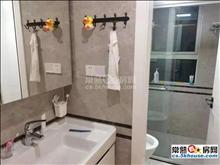 中南御锦城精装四房好楼层无遮挡诚意出售价格可谈看房方便