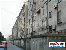 杜家村5楼82平精装3房南北通透满2年名额全155万送