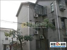 琴湖新村一区 105万 2室1厅1卫 简单装修 两房朝南