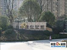 中南世纪城实景图(35)