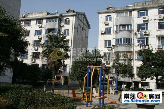 金穗公寓 198万 2室1厅1卫 精装修 低价出售房主急售