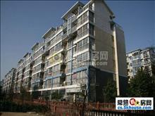 紫金豪园94平带阁楼50平精装修全天采光带车库265万