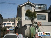 常福新村别墅区 84平 150万 3室2厅2卫 精装修 低价出售房主诚售