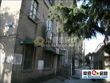 菱塘北村65平精装两室出租 2室1厅1卫2000