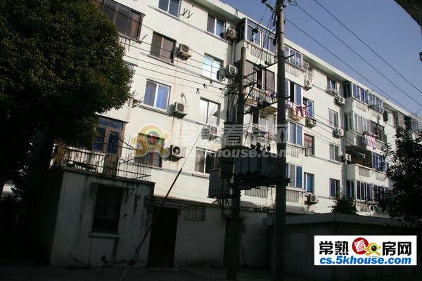 报慈南村一区