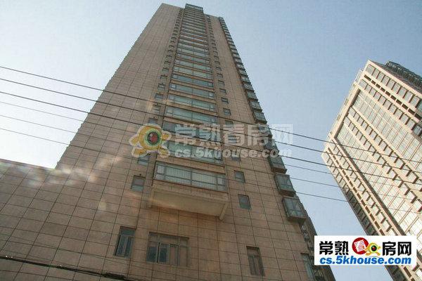 裕坤国贸广场  全小区最便宜  可做两房  可上实中本部  房龄新