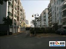 富鑫苑 120平米 3000元/月 精装修 家具 厨具 3室2厅2卫