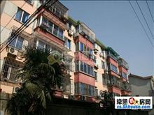 漕泾新村一区 2500元/月 2室1厅1卫 精装修 看房方便