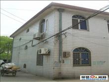 李家桥市区独栋别墅 220平 周边停车方便 带院子 500万