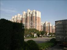 中南世纪城实景图(12)