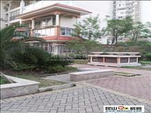 东湖京华京珠苑 70万 1室1厅1卫 毛坯 稀缺超低价