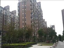 老街同德坊58平 118万 1室1厅1卫 精装修满两年有名额