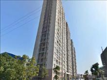 爱乐国际公寓带阳台精装好房 1室1厅1卫1600