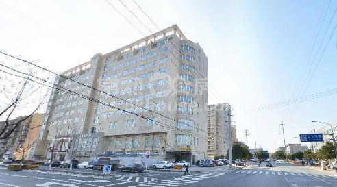 城市博客国际公寓