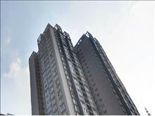 滨江易居 95万 2室2厅1卫 精装修 现在出售