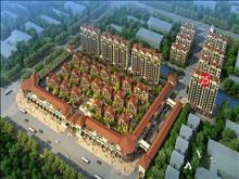 滨江 双拼低于市场价50万 东边套 毛坯 324平 328万
