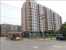 美璟湾好房出售新小区位置好170万带100平地下室60平院子